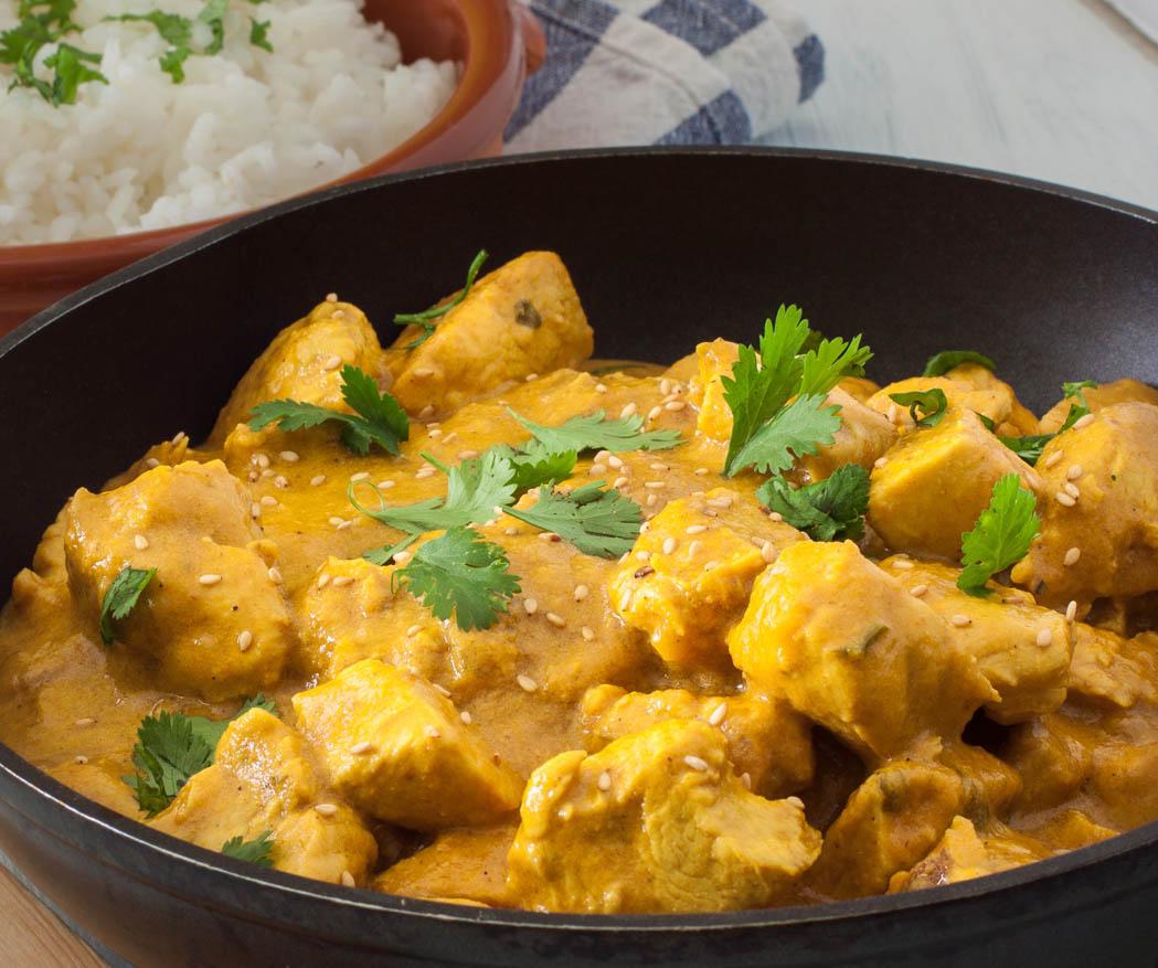 chicken_curry_main