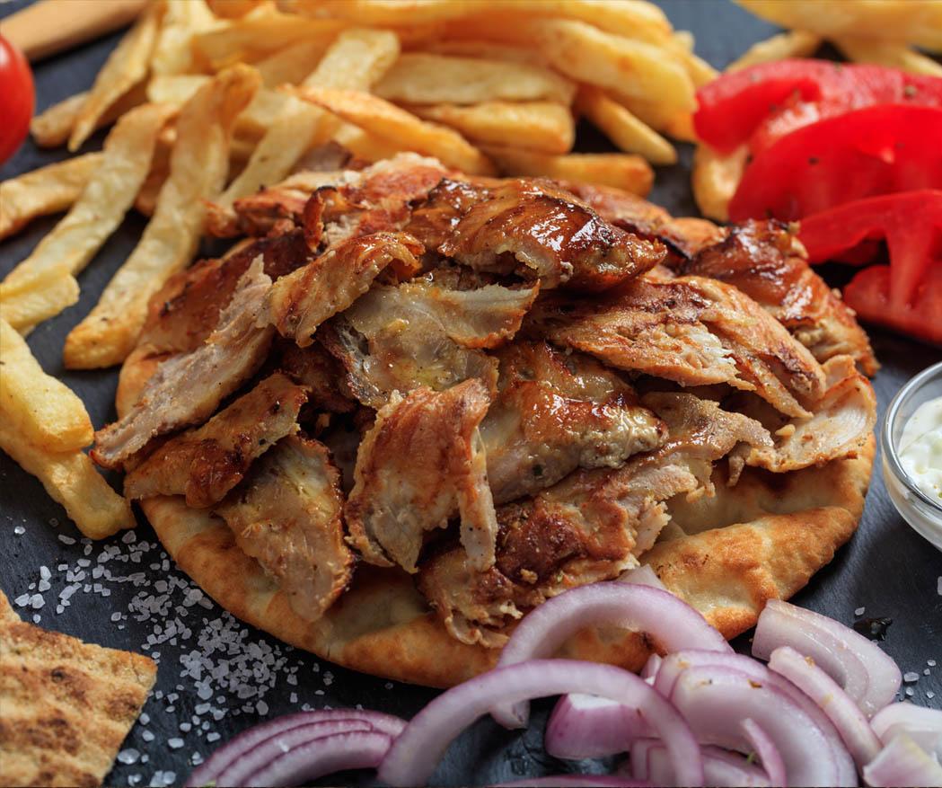 chicken_kebab_2