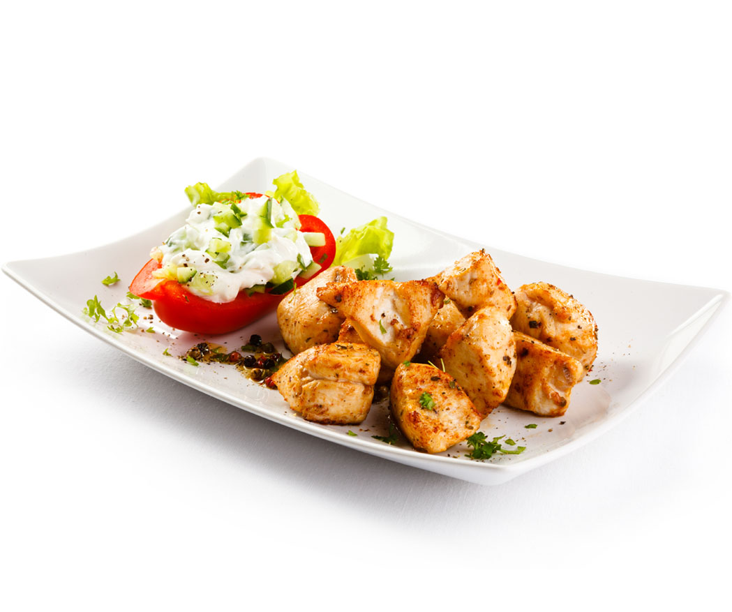 chicken_paprika_main
