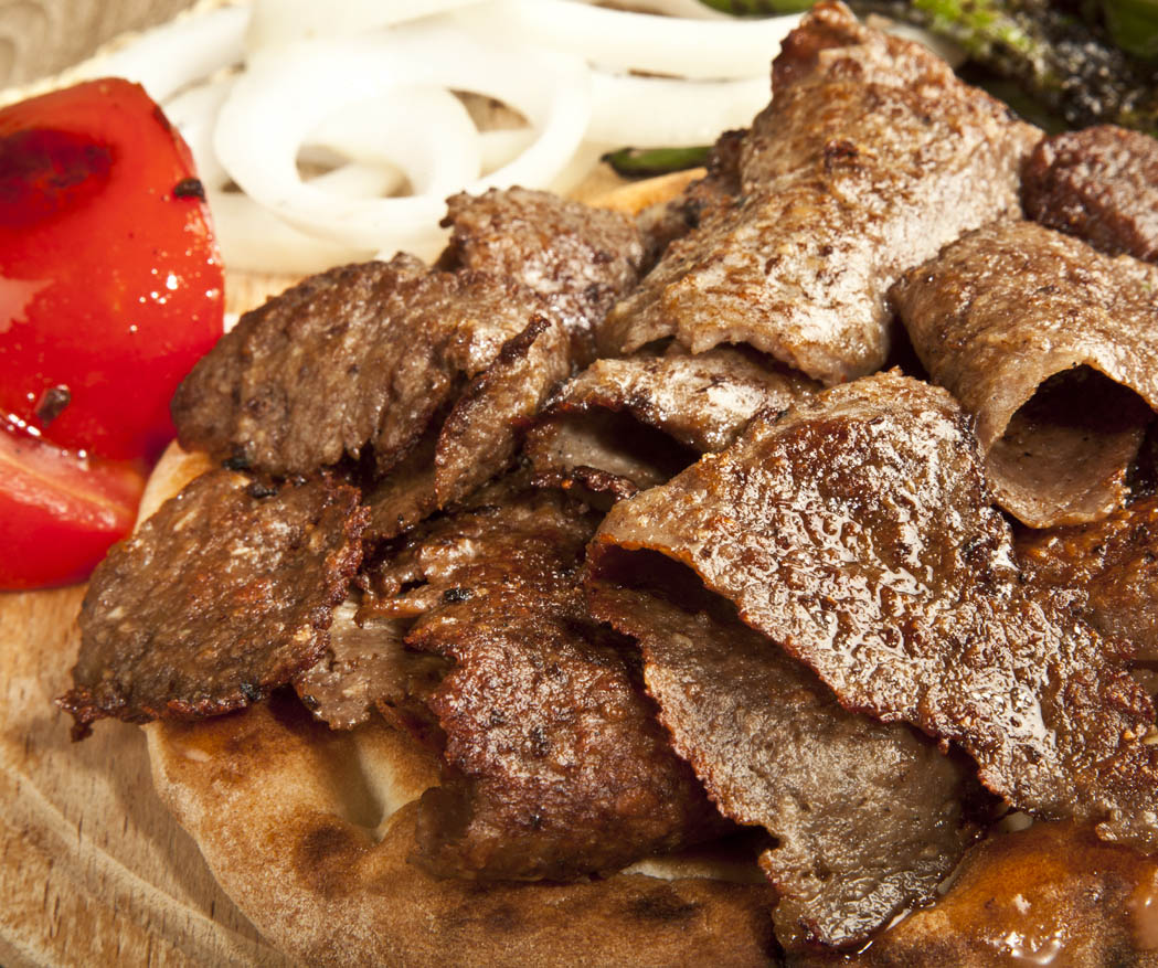 premium_kebab_2